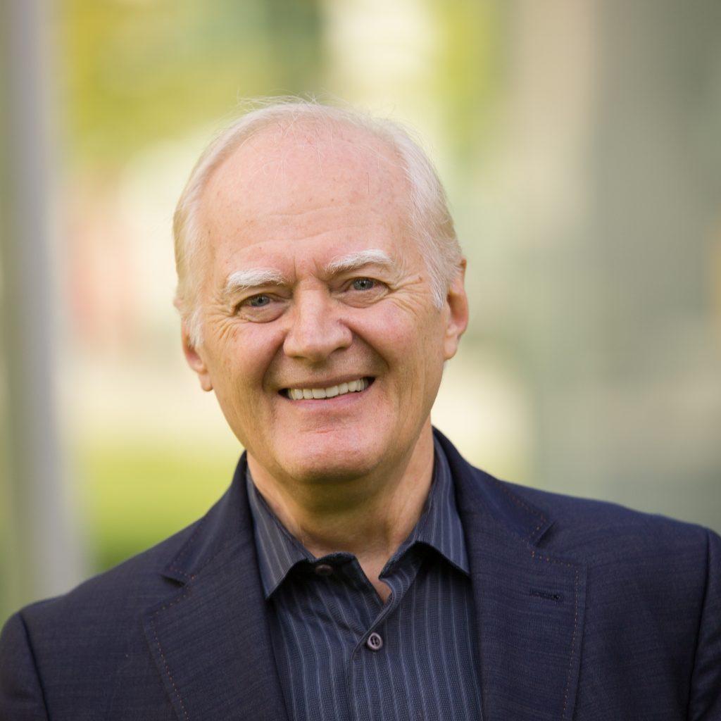 Jean-Marc Prévost
